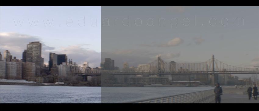 07_EduardoAngel_PanasonicAnamorphic_ungraded&graded