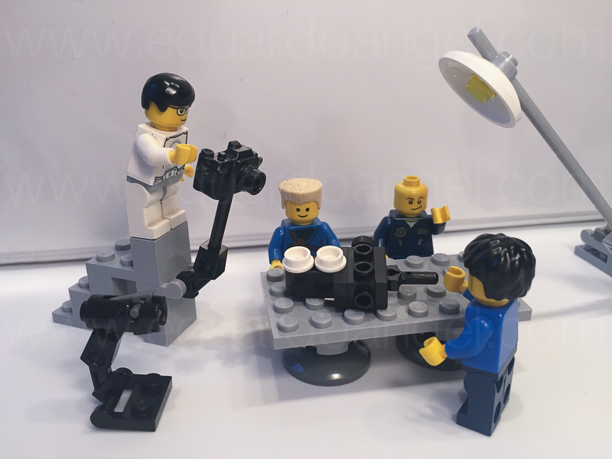 860_EduardoAngelVisuals_Lego Sketches_000