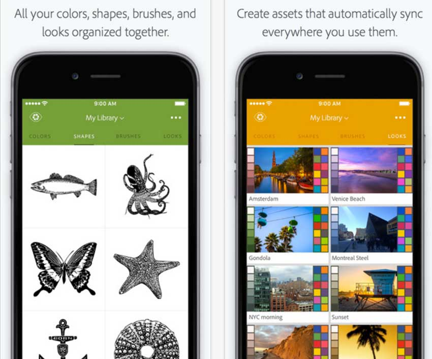 Adobe-Capture-iOS_850