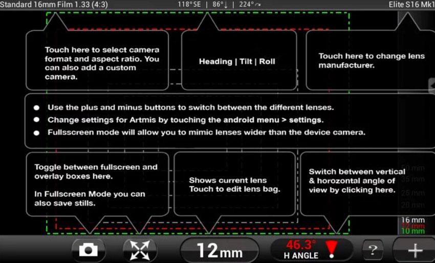 Artemis-Android_850