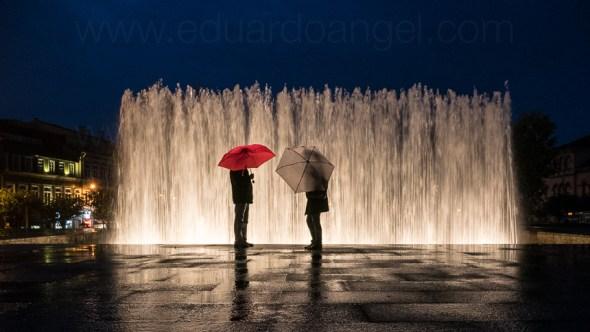 860_eduardoangelvisuals_umbrellas