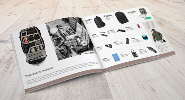 blogimage_860_brochure05
