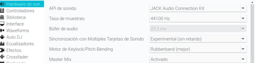 mixxx_jack