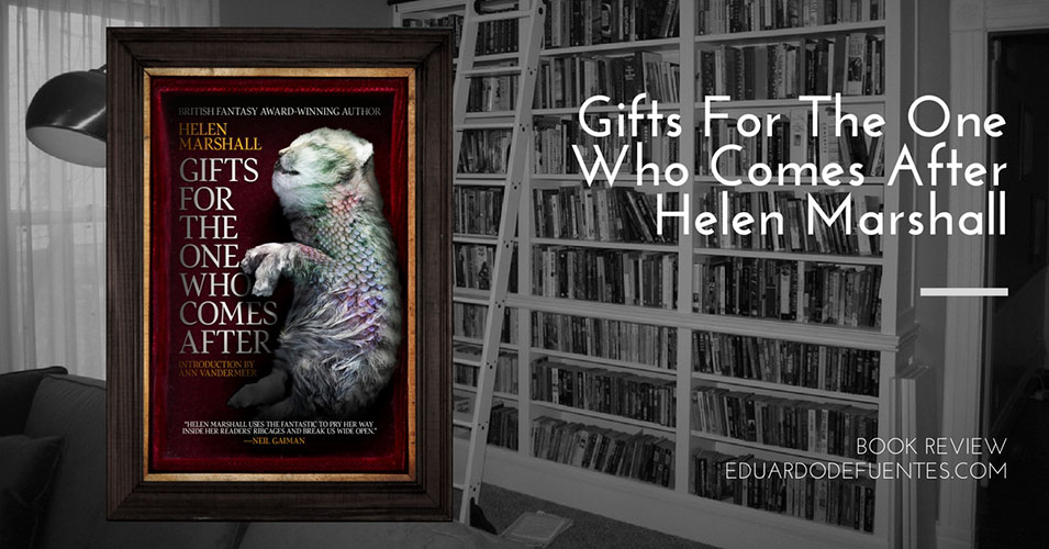 gifts-for-the-one-who-comes-after-helen-marshal_book-review