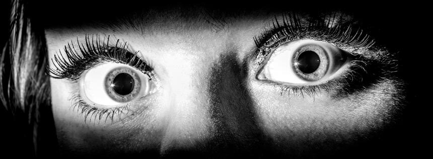 eyes-full-of-fear