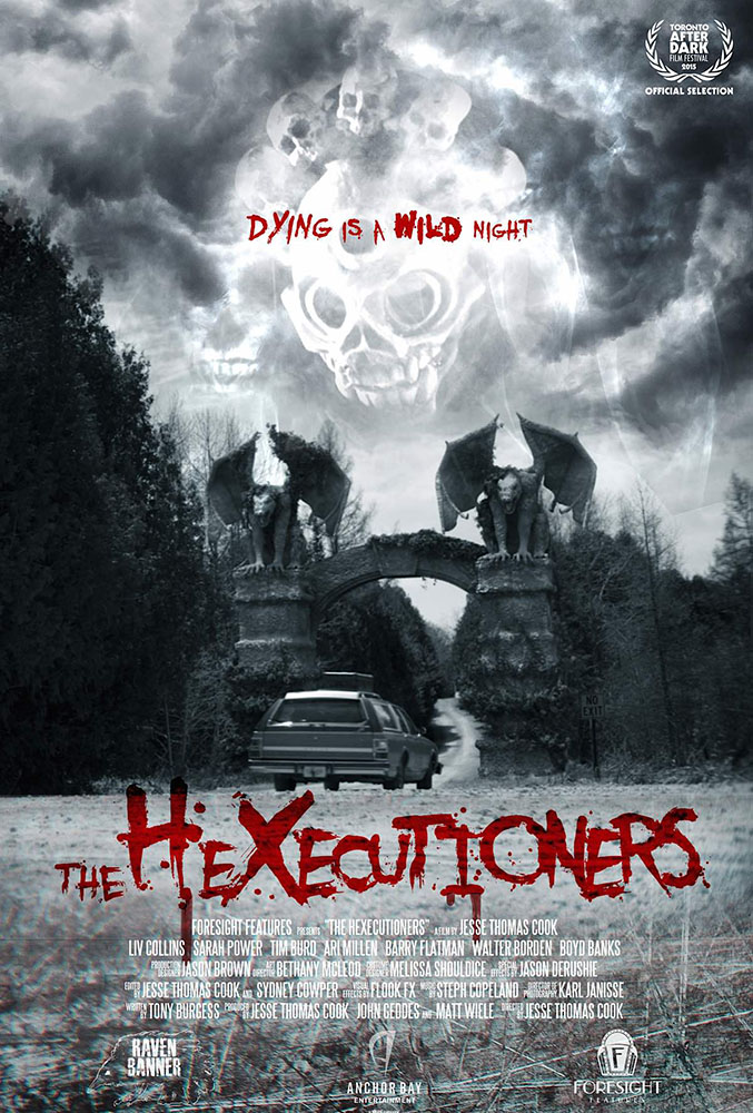 the-hexecutioners_poster
