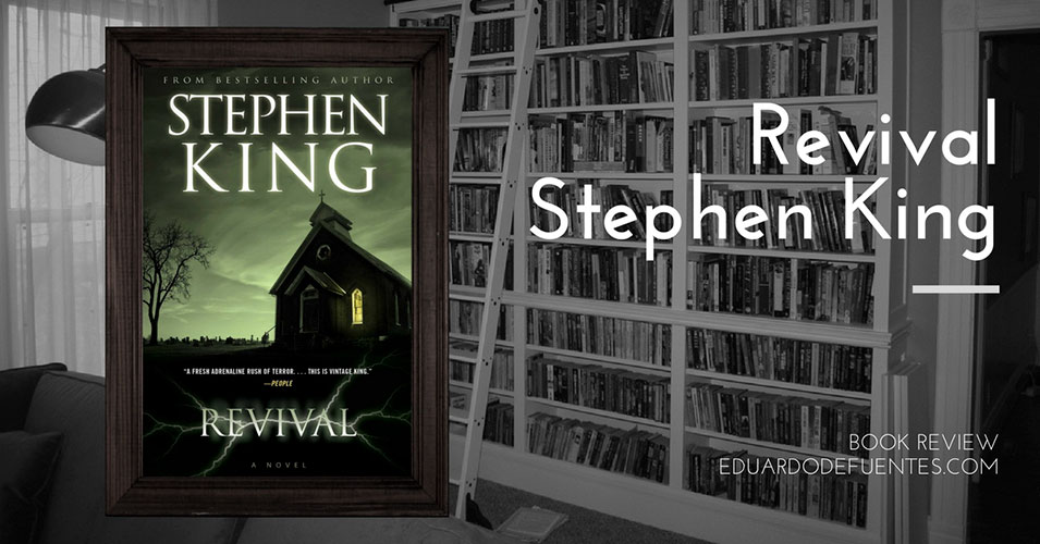 revival-stephen-king_book-review