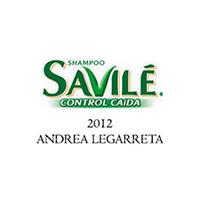 Savilé