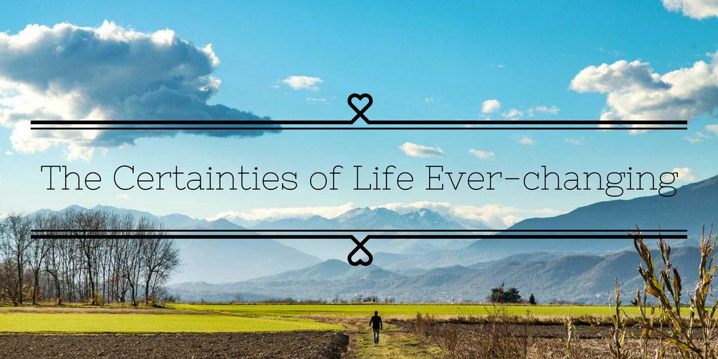 eduardo-de-fuentes-ceballos-the-certainties-of-life-ever-changing