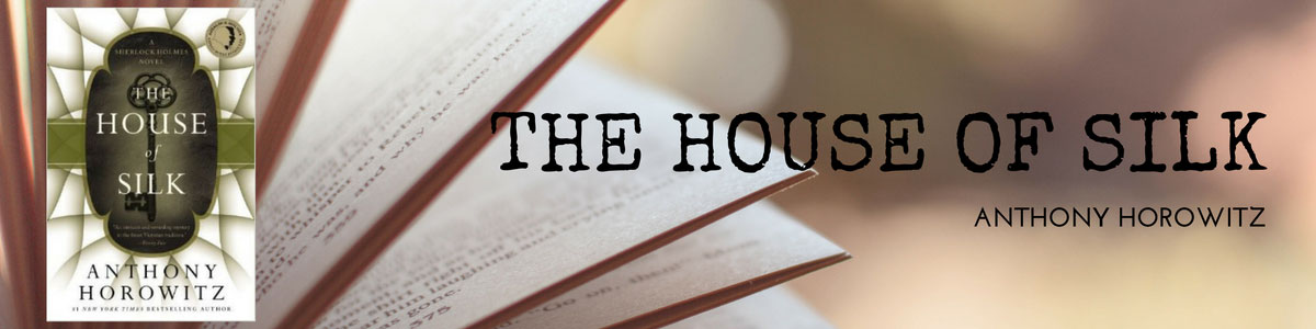 The-House-of-Silk-by-Anthony-Horowitz