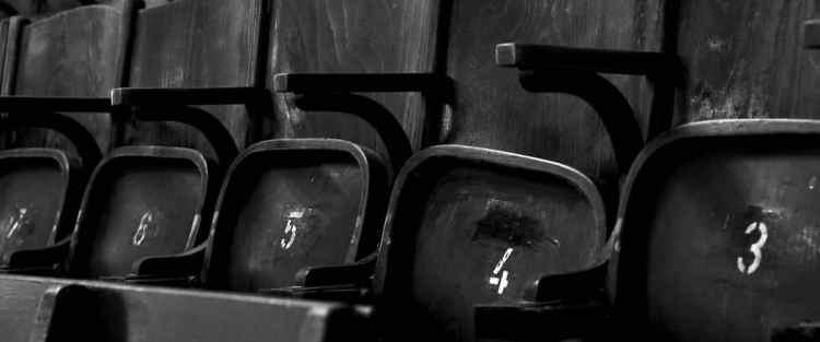 Voz, canto, cantar, teatro, ópera
