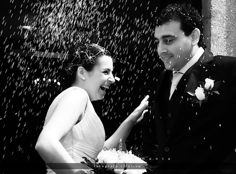 Casamento Ana Catarina & João Carlos – Quinta de Santana V