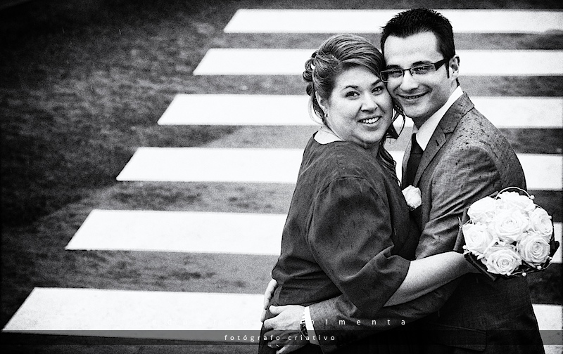 Casamento Sérgio&Sofia – Luxemburgo VIII