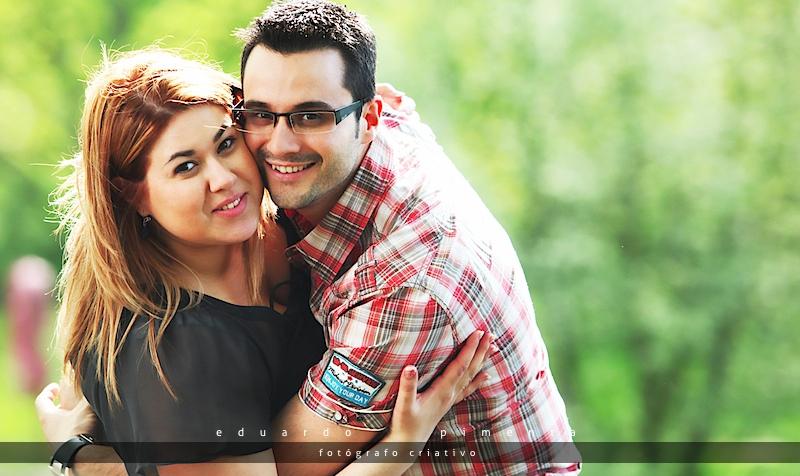 Casamento Sérgio&Sofia – Luxemburgo V