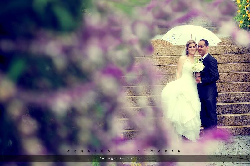 Casamento de Sérgio&Angela VI
