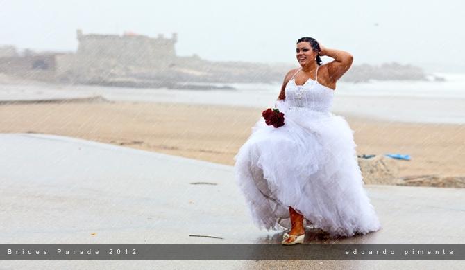 Brides Parade 2012, Portugal VIII