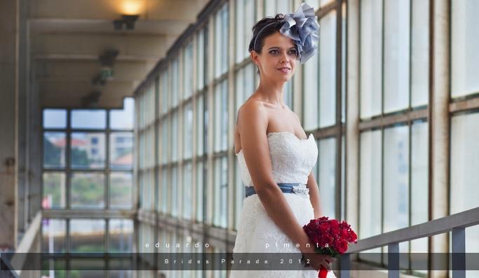 Brides Parade 2012, Portugal – V