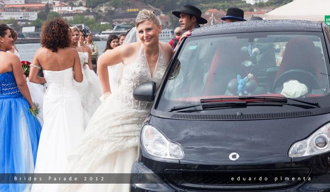 Brides Parade 2012, Portugal XXVIII