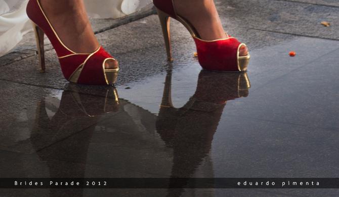 Brides Parade 2012, Portugal XXX