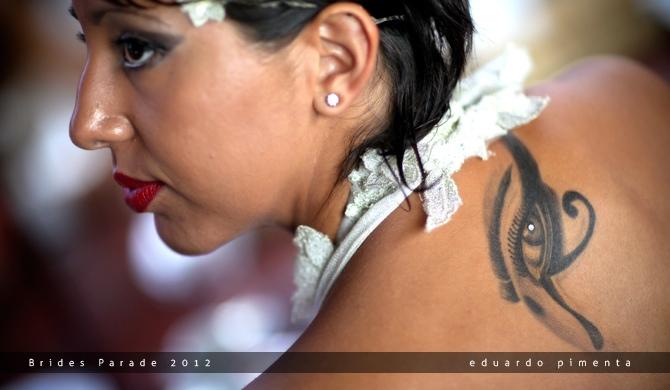 Brides Parade 2012, Portugal XXXVIII
