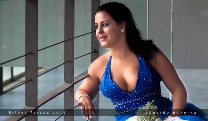 Brides Parade 2012, Portugal XLIII