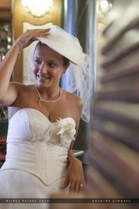 Eduardo Pimenta - Fotógrafo de Casamentos