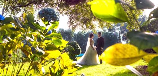 Casamento 4