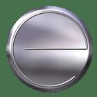 icon-eduardopimenta