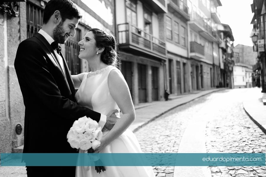 Casamento Susana e Daniel