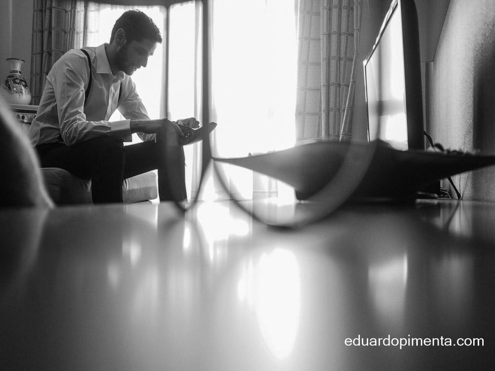 fotografia-a-preto-e-branco-16