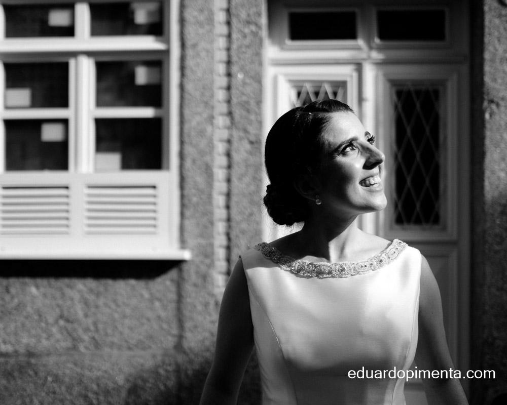 fotografia-a-preto-e-branco-17