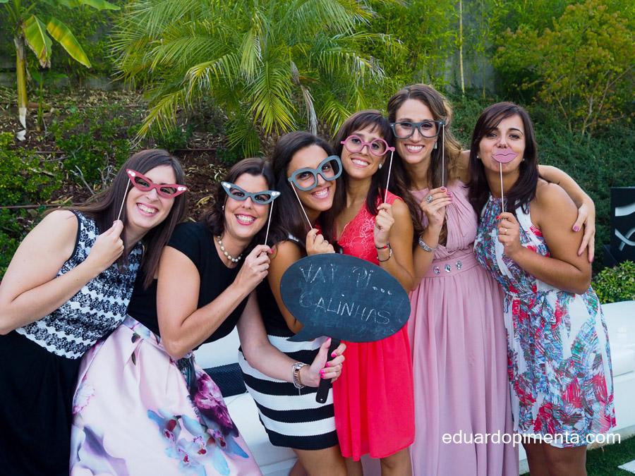 fotografia-divertida-nos-casamentos-5