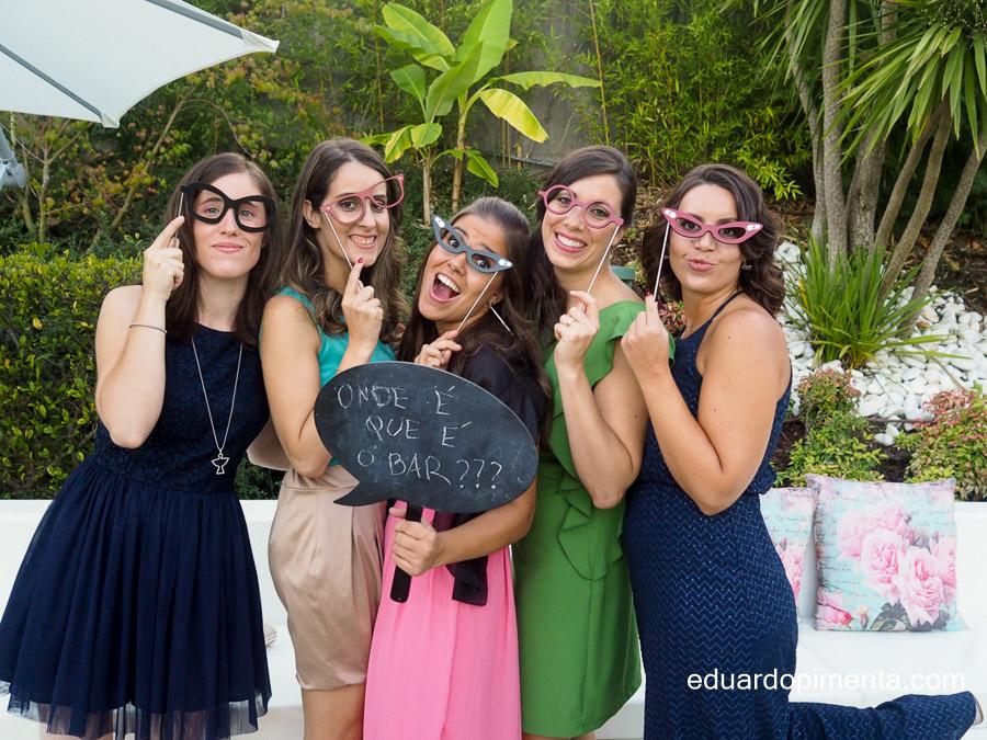 fotografia-divertida-nos-casamentos-7