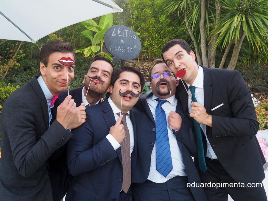 fotografia-divertida-nos-casamentos-8