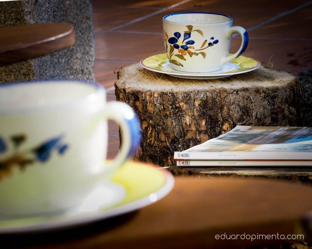 fotografia de produto - Eduardo Pimenta_19