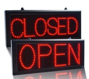 OCP - Open Closed Principle