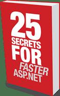25 dicas de performance em ASP.Net
