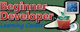 Microsoft Beginner Learning Center
