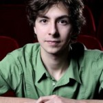 Thierry Tidrow