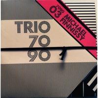 trio7090
