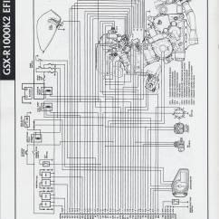 2005 Suzuki Gsxr 600 Wiring Diagram 220 Volt For 94 750