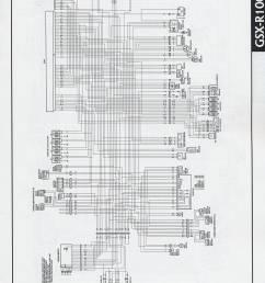 gsxr 1000 wiring diagram directory listing of www edubs net bikestuff gsxr1000gsxr 1000k2 wiring jpeg [ 1164 x 1575 Pixel ]