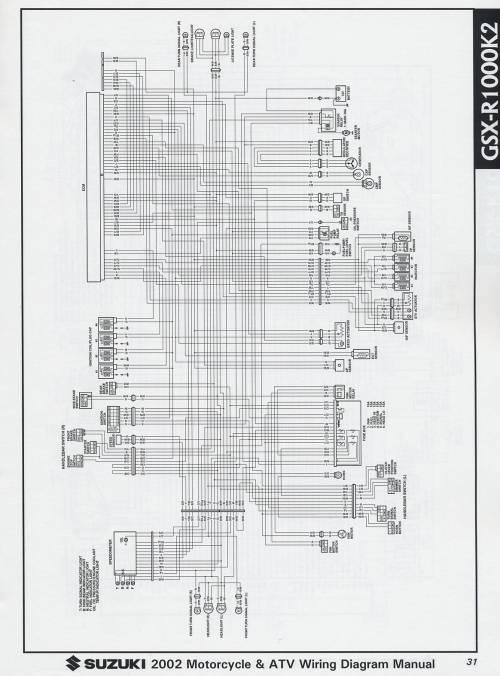 small resolution of  gsxr 1000 wiring diagram directory listing of www edubs net bikestuff gsxr1000gsxr 1000k2 wiring jpeg