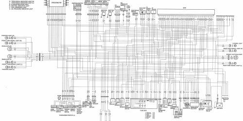 small resolution of sv1000s 2003 service manual 2007 suzuki xl7 wiring diagram wiring diagram suzuki sv1000