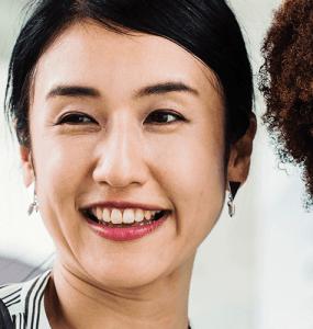 Como ter diversidade num ambiente corporativo?