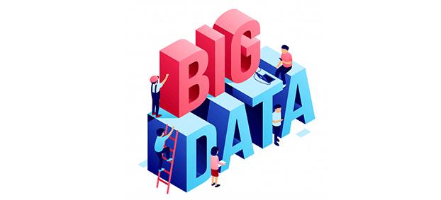 Sorria, você está sendo analisado: Big data e o ensino adaptativo
