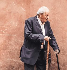 Longevidade e a geração de valor baseada nas relações