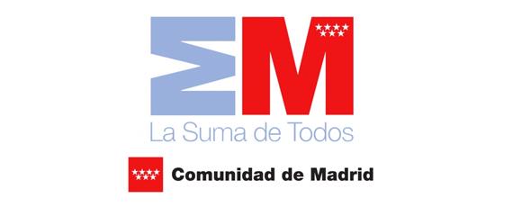 Campameto TDAH Com Madrid