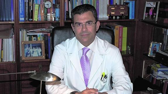 doctor-teran--575x323