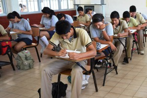 examen_secundaria